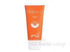 obrázek Gernétic  Melano 15