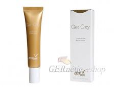 obrázok Gernétic Ger Oxy
