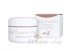 obrázek Gernétic Vital Transfer Visage