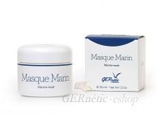 obrázek Gernétic Marine Mask