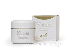 obrázok Gernétic Nuclea 30 ml