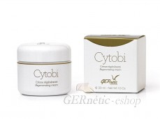 obrázok Gernétic Cytobi 30 ml