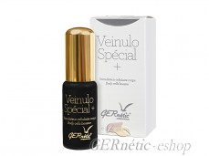 obrázok Gernétic Veinulo Special +